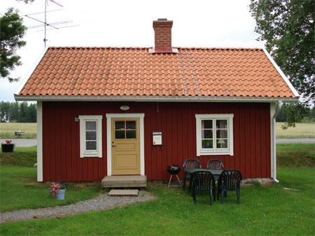 ny ledsagare små bröst nära Örebro